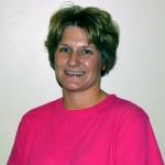 Jill Schreiner
