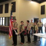 scouts3
