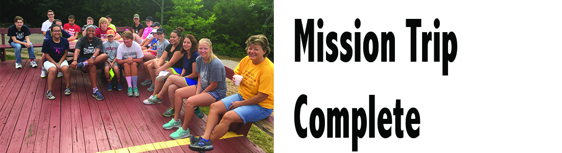missiontripslider